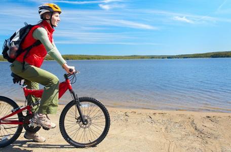 BisikletCevre1