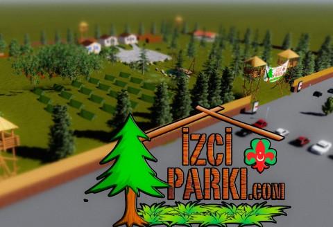 izci parkı 4