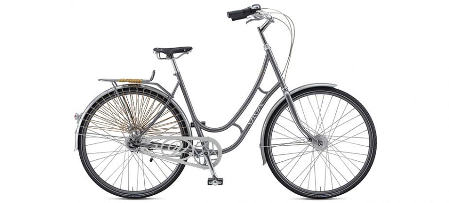BisikletTurleri1