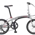 BisikletTurleri2