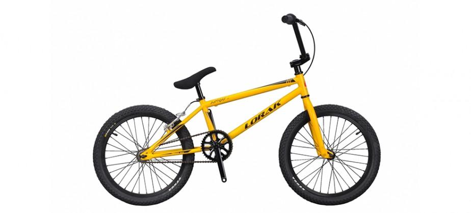 BisikletTurleri3