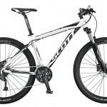 BisikletTurleri5