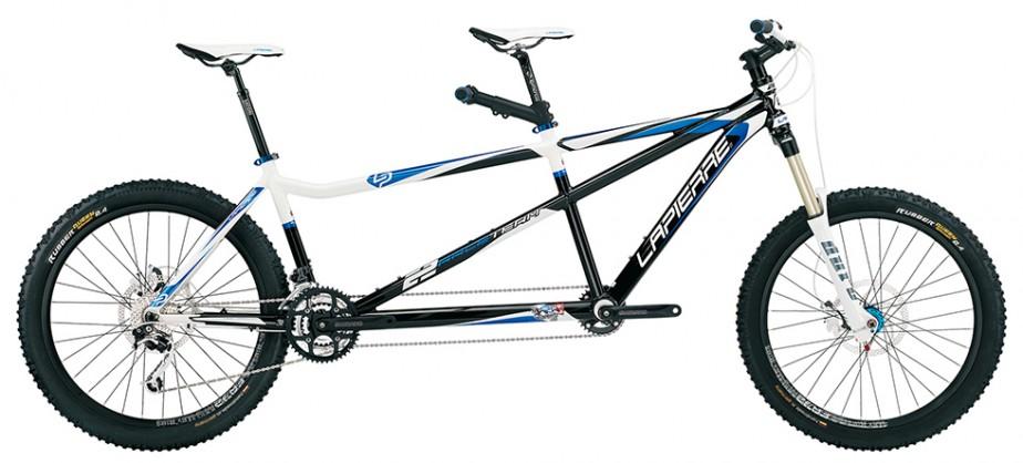 BisikletTurleri6