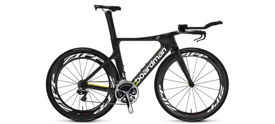BisikletTurleri7