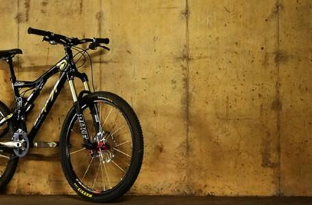 BisikletYarisiTurleri