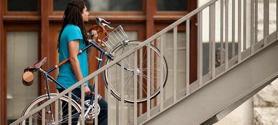 BisikletileKultur