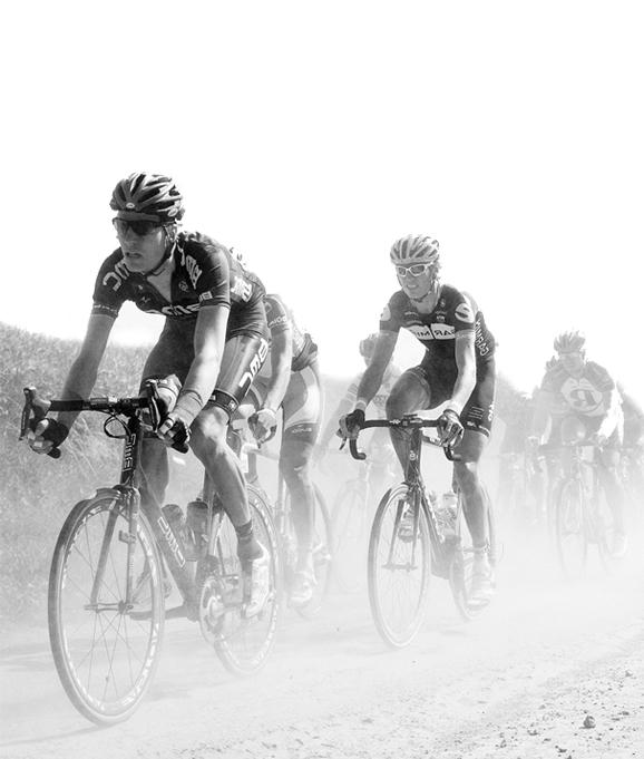 bisikletfooterupdate2