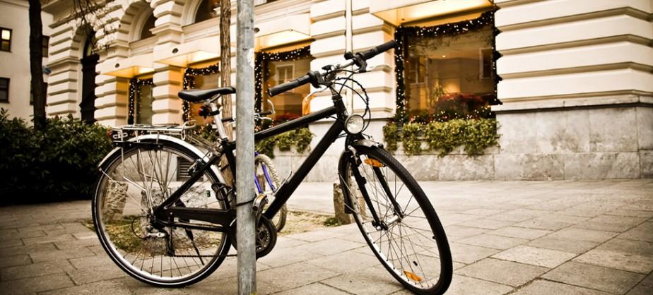 bisikletgenis