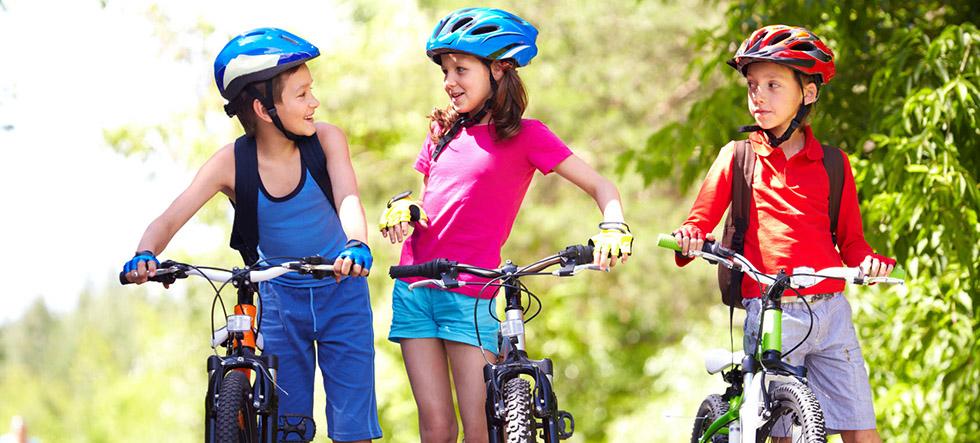 bisikletlinesilgenis